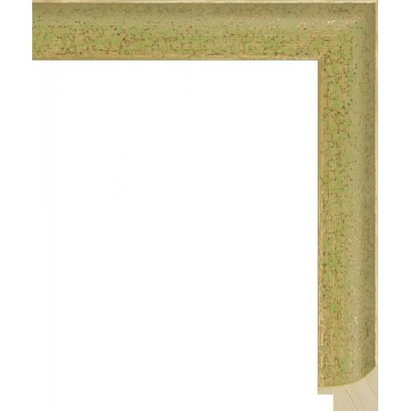 Багет деревянный Живая классика NA066.0.123