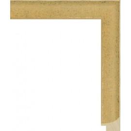 Багет деревянный Живая классика NA066.0.125