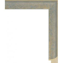 Багет деревянный Живая классика NA066.0.126