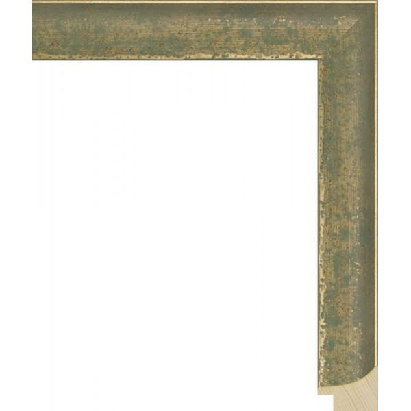 Багет деревянный Живая классика NA066.0.127