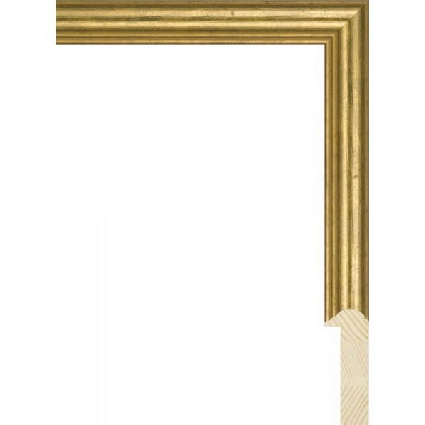 Багет деревянный Живая классика NA071.0.088
