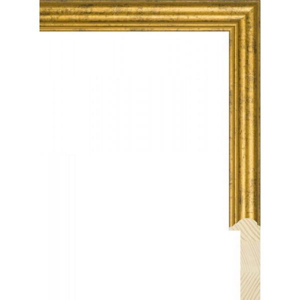 Багет деревянный Живая классика NA071.0.161