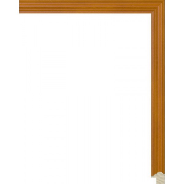 Багет деревянный Живая классика NA073.0.180