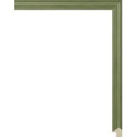 Багет деревянный Живая классика NA073.0.181
