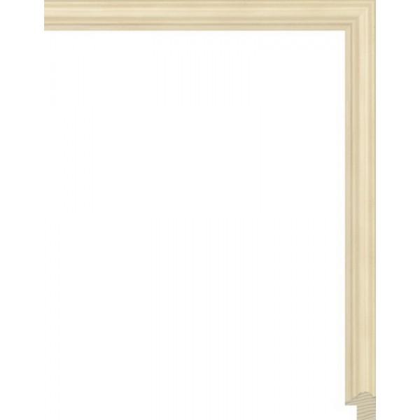 Багет деревянный Живая классика NA073.0.183