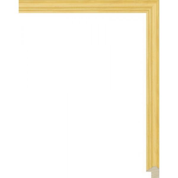 Багет деревянный Живая классика NA073.0.189
