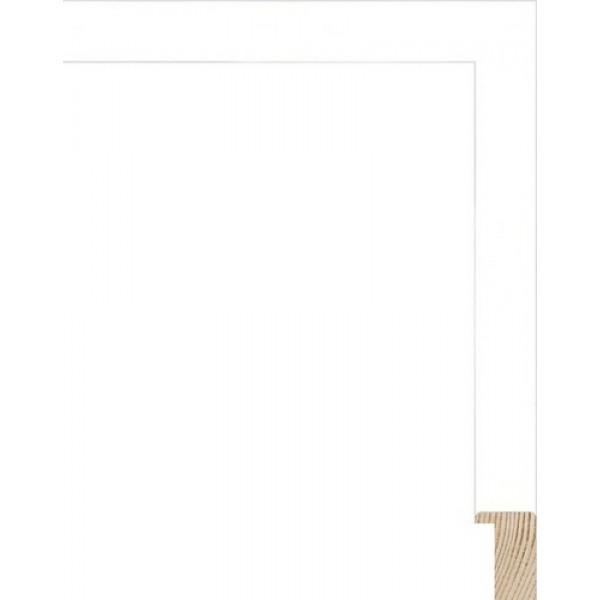 Багет деревянный Живая классика NA079.0.074
