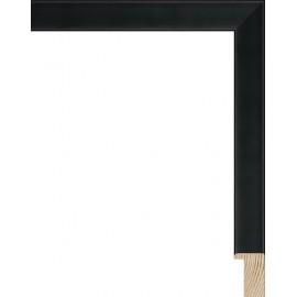 Багет деревянный Живая классика NA079.0.177