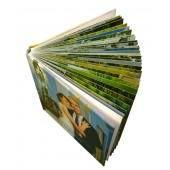 Условия и цены для печати фотокниг