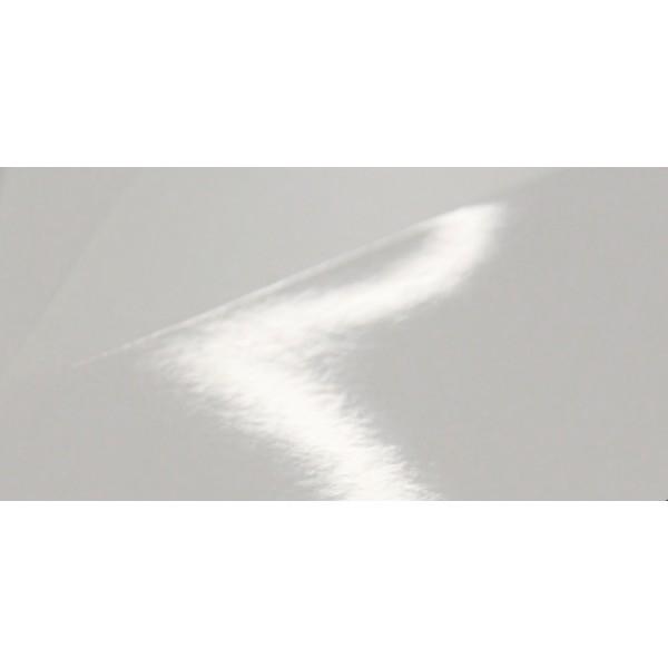 Фотобумага Fuji Crystal 254х93 ГЛЯНЦЕВАЯ