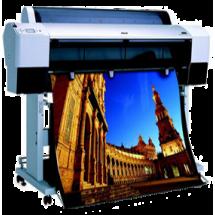 Стоимость цветной широкоформатной печати