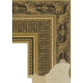 Багет деревянный 1.021.006