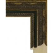 Багет деревянный 1.021.013