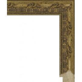Багет деревянный 1.021.015
