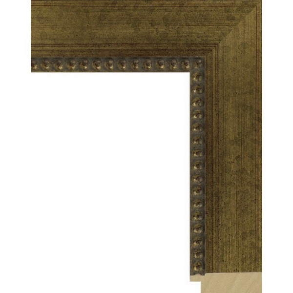 Багет деревянный 1.021.021