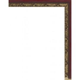 Багет деревянный 1.021.093