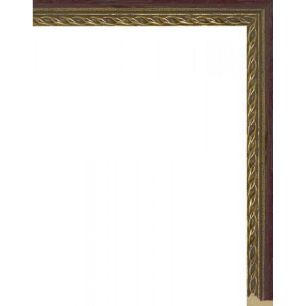 Багет деревянный 1.021.096