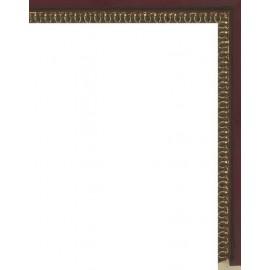 Багет деревянный 1.021.098