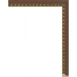 Багет деревянный 1.021.100