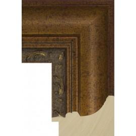 Багет деревянный 1.021.131
