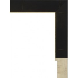 Багет деревянный 1.021.139