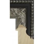 Багет деревянный 1.021.253