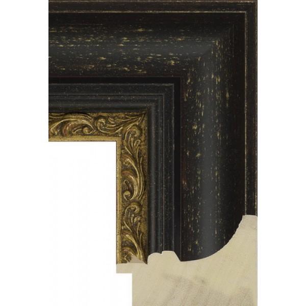 Багет деревянный 1.021.255