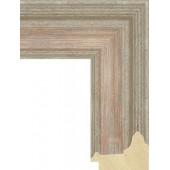 Багет деревянный 1.021.286