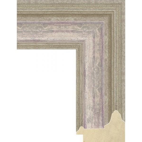 Багет деревянный 1.021.289
