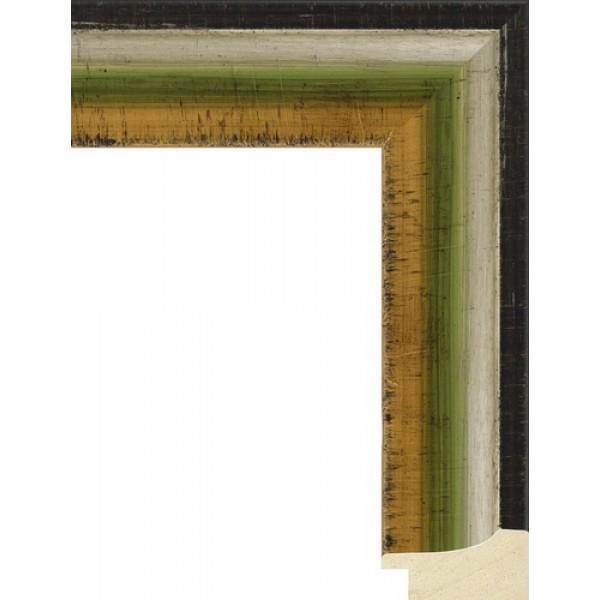 Багет деревянный 1.021.294