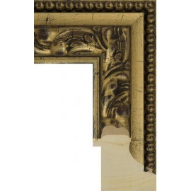 Багет деревянный 1.021.309