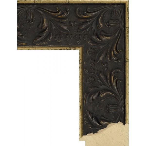 Багет деревянный 1.021.317