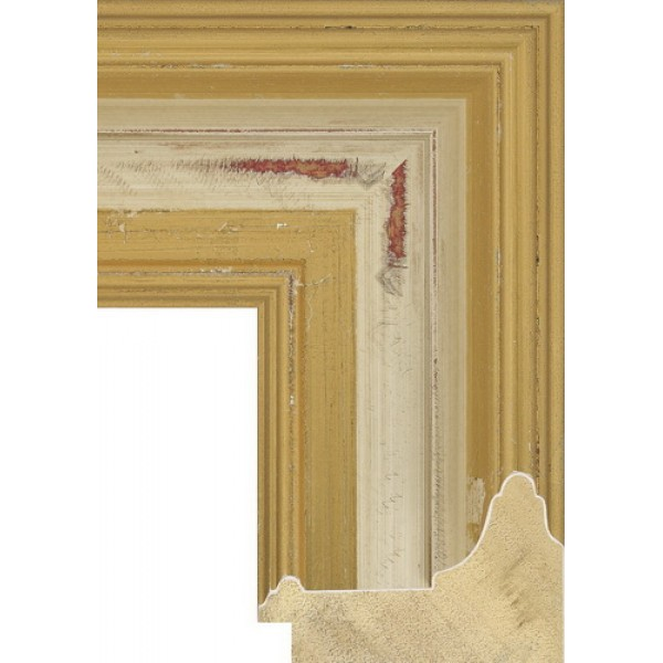 Багет деревянный 1.021.320