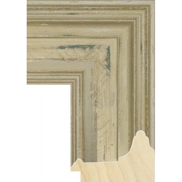 Багет деревянный 1.021.321