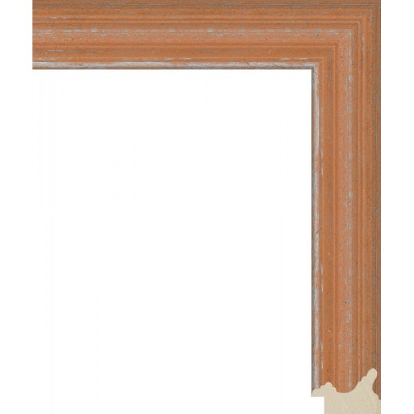 Багет деревянный 1.021.381