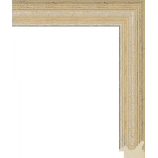 Багет деревянный 1.021.383