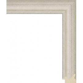 Багет деревянный 1.021.384
