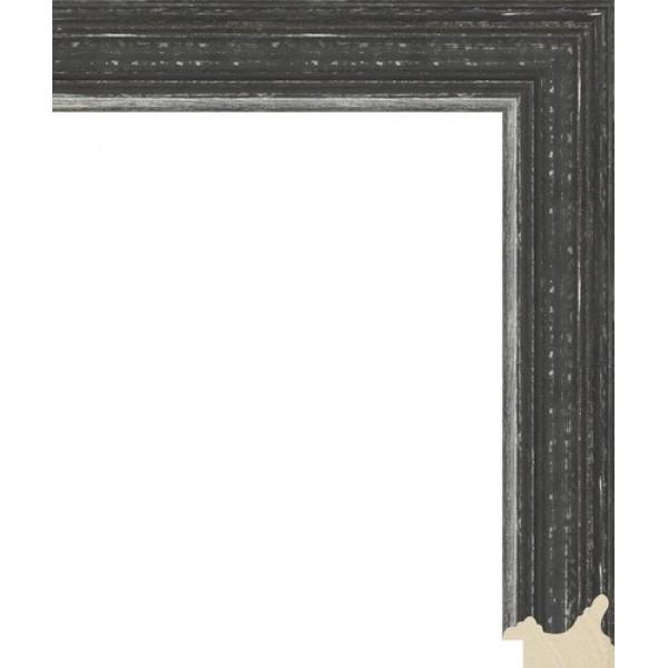 Багет деревянный 1.021.385