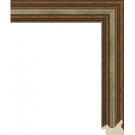 Багет деревянный 1.021.390