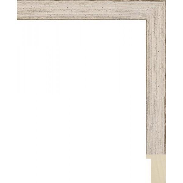 Багет деревянный 1.021.400
