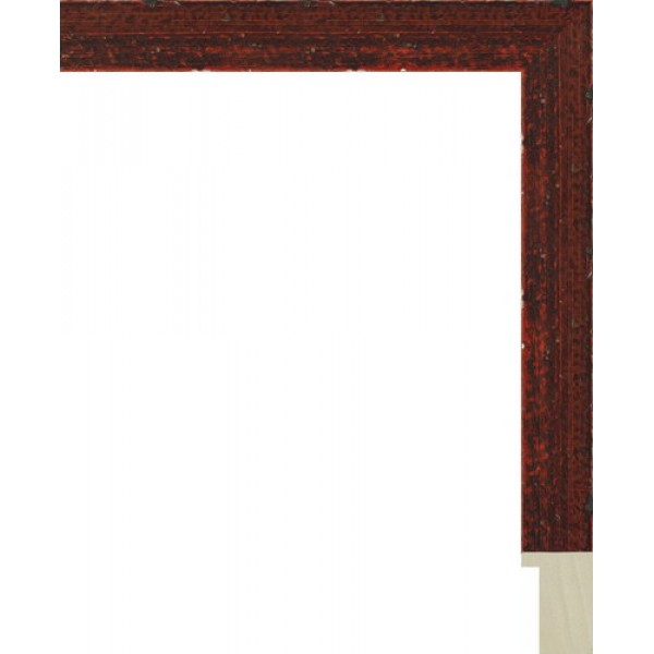 Багет деревянный 1.021.401