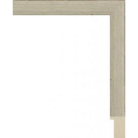 Багет деревянный 1.021.403