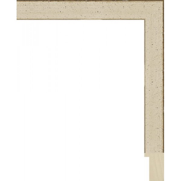 Багет деревянный 1.021.404