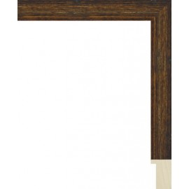 Багет деревянный 1.021.406