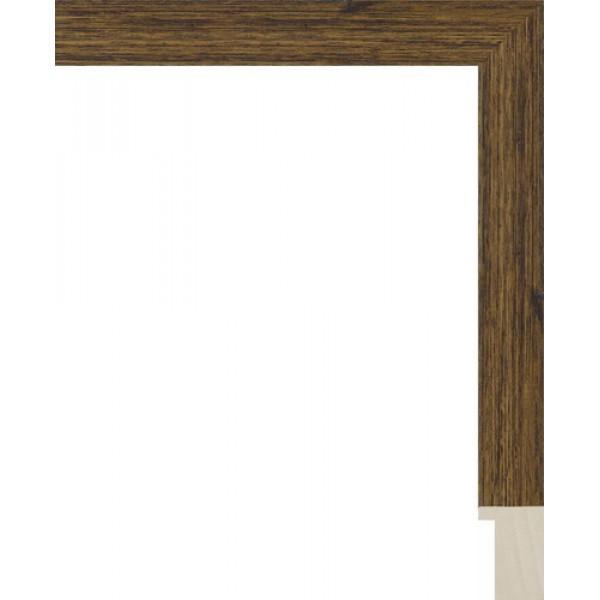 Багет деревянный 1.021.408