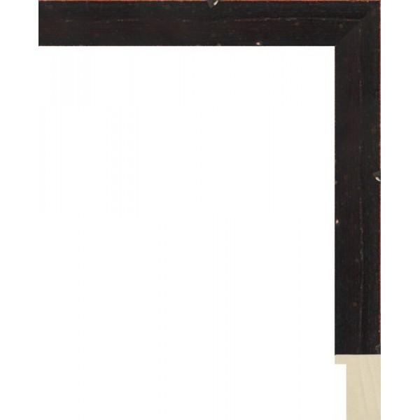 Багет деревянный 1.021.409