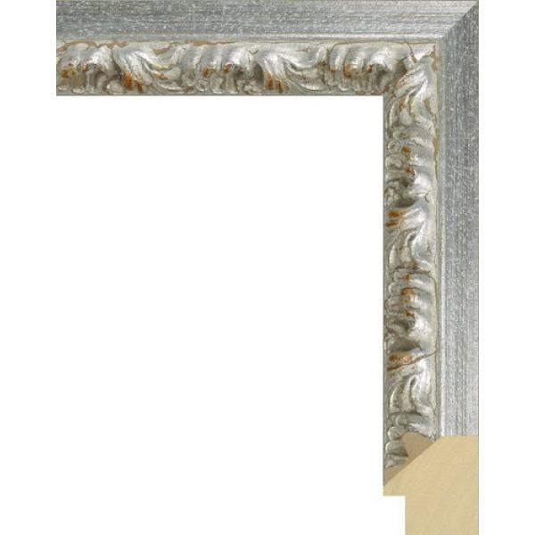 Багет деревянный 1.021.432
