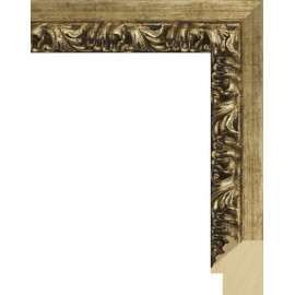 Багет деревянный 1.021.434