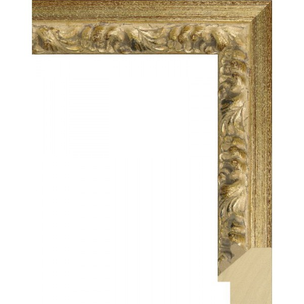 Багет деревянный 1.021.438