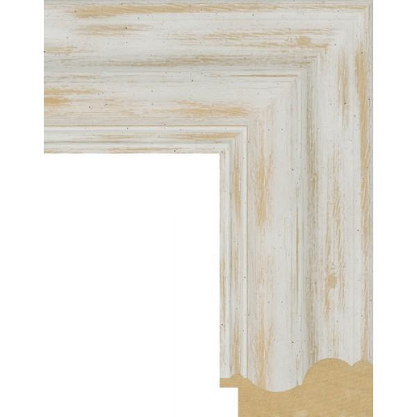 Багет деревянный 1.021.462